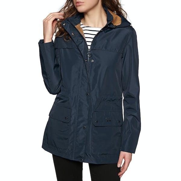 Barbour Drizzel Women's Jacket