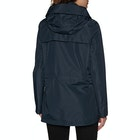Barbour Drizzel Women's Waterproof Jacket