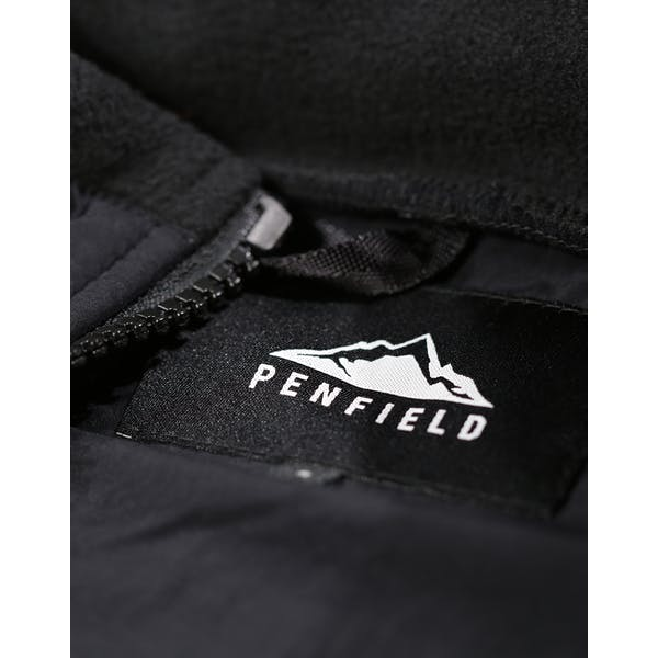 Polares Penfield Schoening