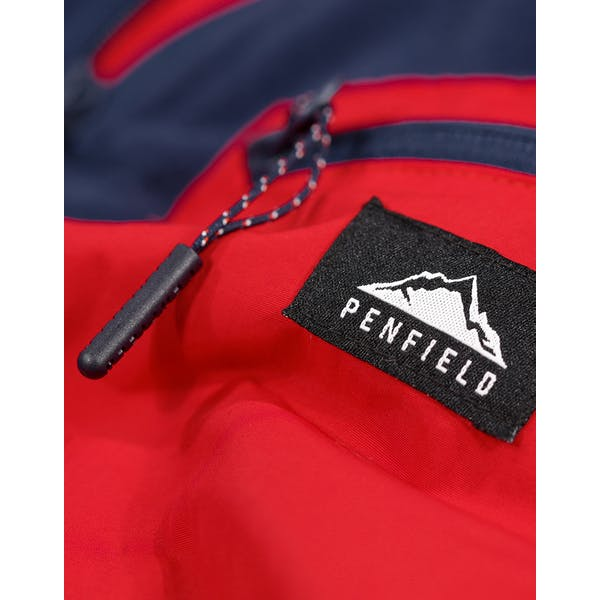 Polares Penfield Yuma