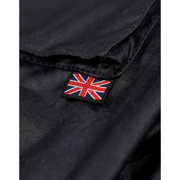 Belstaff Fieldmaster Herre Wax Jacket