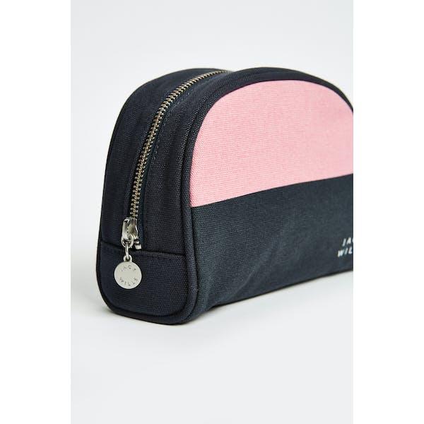 Jack Wills Ashridge Mini Women's Wash Bag