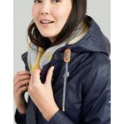 Joules Rainaway Women's Waterproof Jacket