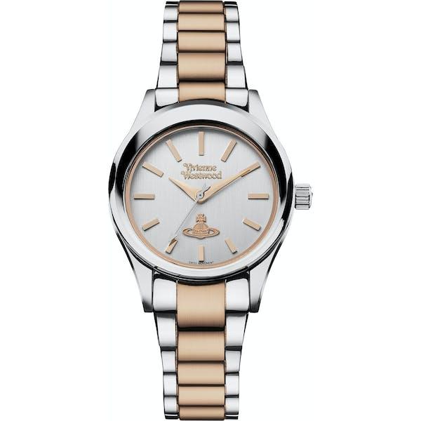 Reloj Mujer Vivienne Westwood Holloway