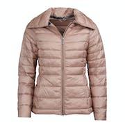 Barbour Drovers Quilt Women's Jacket