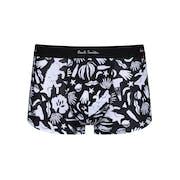 Paul Smith Trunk Boxer Shorts
