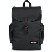 Eastpak Austin Batoh na notebook