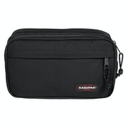 Eastpak Spider Wash Bag
