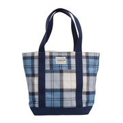 Borsa Shopper Donna Barbour Kirkaldy