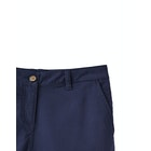 Joules Hesford Women's Chino Pant