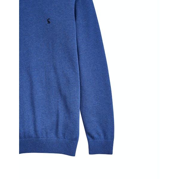 Joules Jarvis Crew Neck Men's Sweater