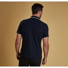 Barbour Ambleside Polo Shirt