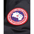 Canada Goose Mystique Women's Jacket