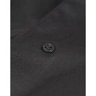 Mackintosh Made In England Shorter Classic Mac Jacket