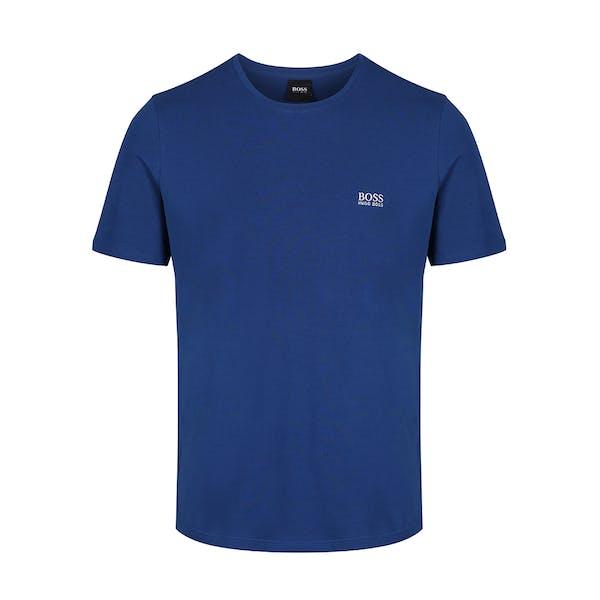 T-Shirt à Manche Courte BOSS Mix & Match