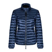 Parajumpers Leonore Women's Down Jacket