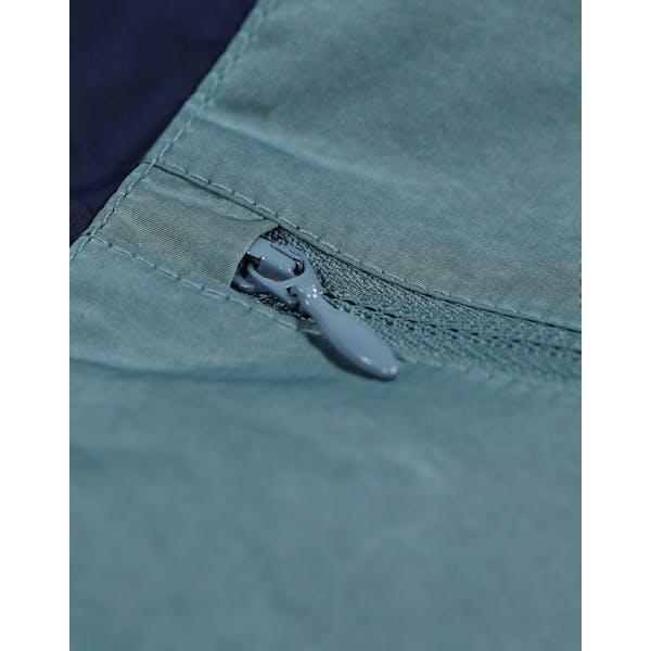 Paul Smith Sport Jacket