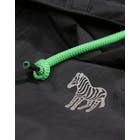 Paul Smith Zebra Logo Anorak Jacket