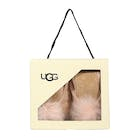 UGG Andi includes Kit Travel Bag Dames Slippers