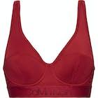 Calvin Klein Lght Lined Bralette Dame BH