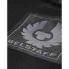 Belstaff Drift Vandtætte Jakker