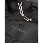 Belstaff Mollison Women's Leather Jacket