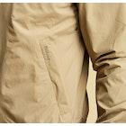 Barbour Royston Casual Men's Jacket