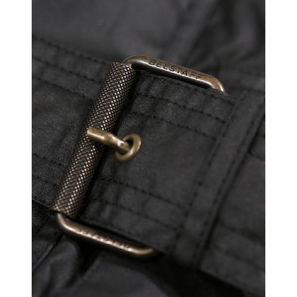 Belstaff Trialmaster Men's Wax Jacket