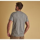 Barbour Latitue Short Sleeve T-Shirt