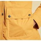 Barbour Hawkins Women's Jacket