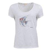 Barbour Applecross Women's Short Sleeve T-Shirt