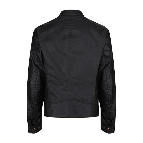 Belstaff Kelland Mens Wax Jacket