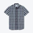 Lacoste Ch5645-00 Overhemd Korte Mouwen