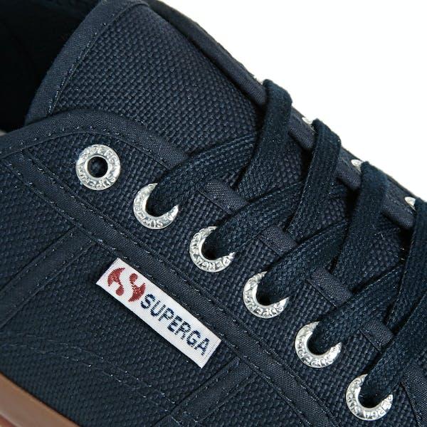 Superga 2750 Cotu Shoes