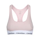Calvin Klein Modern Cotton Unlined Dames BH