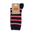 Armor Lux Chaussettes Women's Fashion Socks