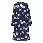 Cath Kidston Wrap Dress