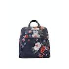 Joules Ambleside Canvas Women's Handbag