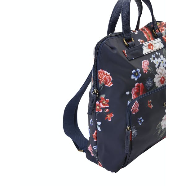 Joules Ambleside Canvas Women's Handbag