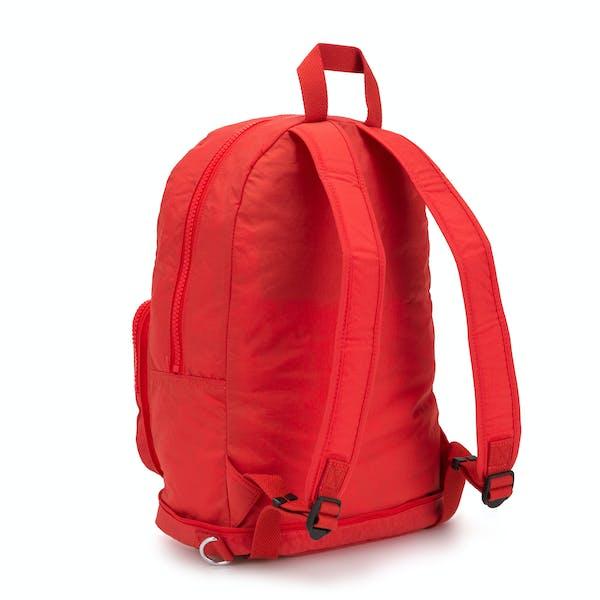 Kipling Classic Niman Fold Damen Handtasche