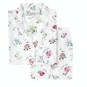 Cath Kidston Pj Set Women's Nightwear