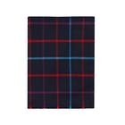 Country Attire Made In Scotland Peebles Throw