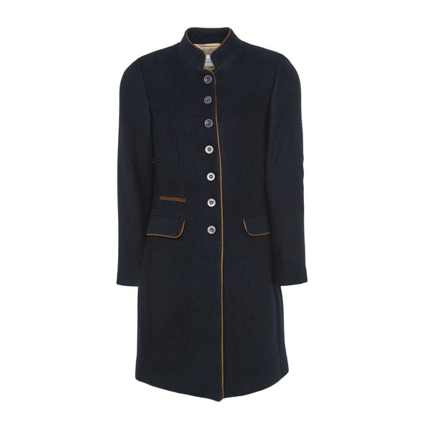 Veste Femme Country Attire Made In England Millie