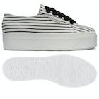 Superga 2790 Cotstripew Shoes