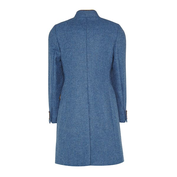 Country Attire Made In England Millie Women's Jacket