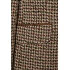 Blazer Country Attire Made In England Harris Tweed William