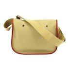 Chapman Kirkbeck 16 Bag