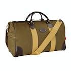 Chapman Flight Luggage