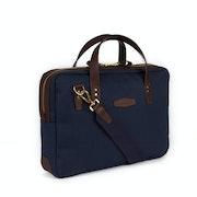 Chapman Bovey Men's Briefcase
