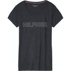 Tommy Hilfiger CN Women's Short Sleeve T-Shirt